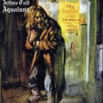 Aqualung courtesy of jethrotull.com